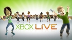 xbox-live-destacada
