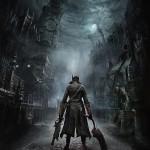 Bloodborne Galeria 1