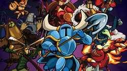 Shovel-Knight-destacada