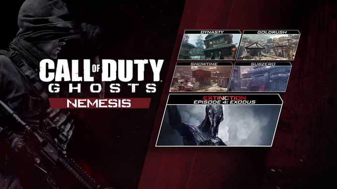 call-of-duty-ghosts-nemesis