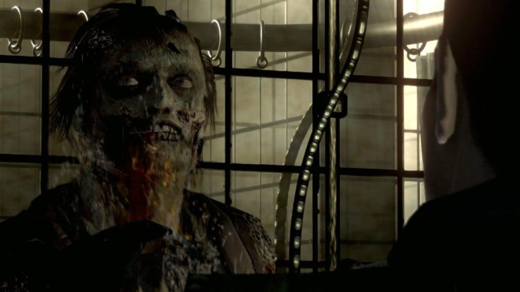 Resident-Evil_hd