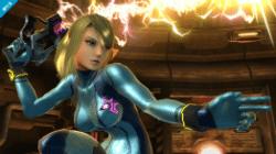 Zero_Suit_Samus_Super_Smash_Bros