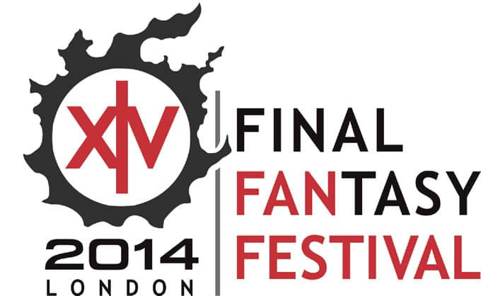 fan festival londres