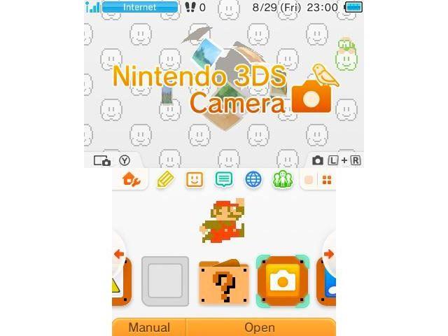 3DS_Nuevos_Temas_2