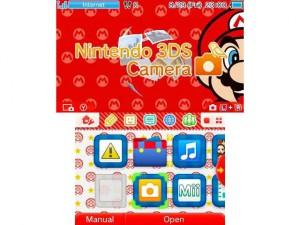 3DS_Nuevos_Temas