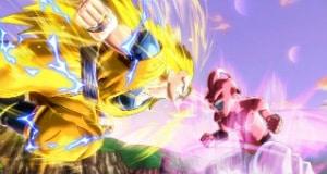 Dragon_Ball_Xenoverse