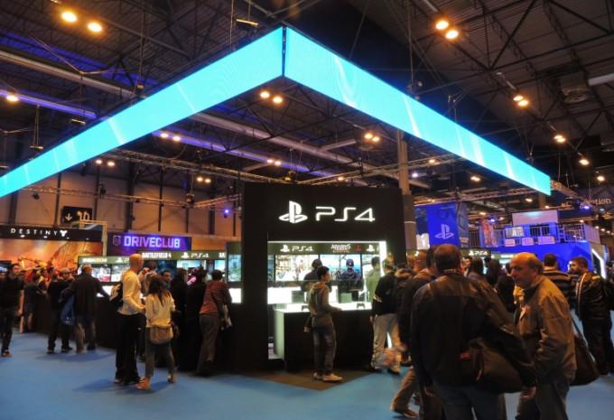 Madrid_Games_Week_PS