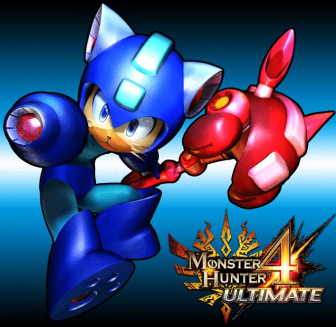 Monster_Hunter_4_Mega_Man