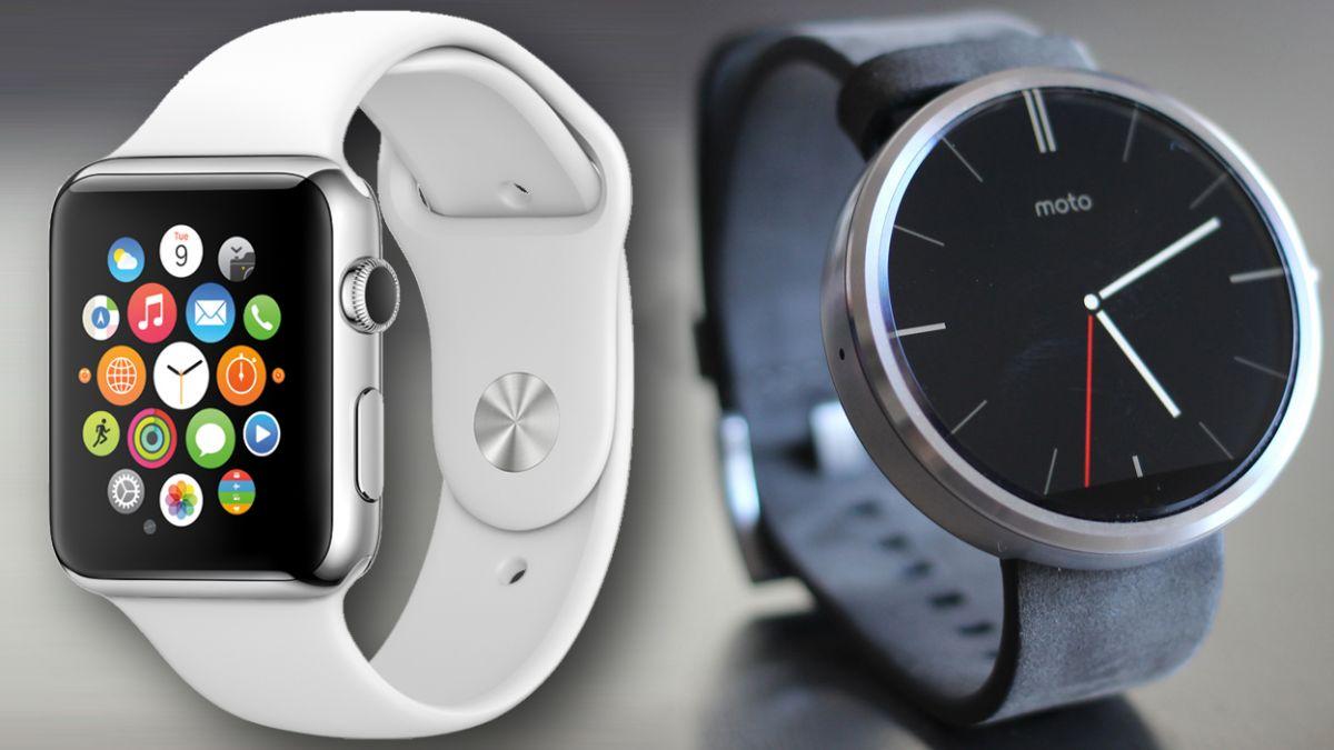 apple-watch-vs-moto-360-1200-80