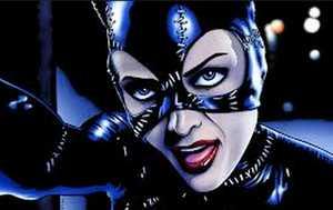 catwoman-destacada