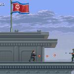 Kim Jong-un videojuego 1