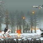 Kim Jong-un videojuego 2