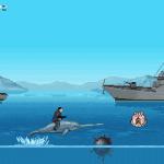 Kim Jong-un videojuego 3