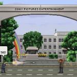 Kim Jong-un videojuego 4