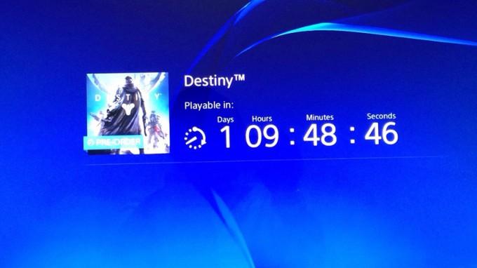 destiny_the_dark_below_error_ps4
