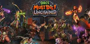 orcs-must-die-unchained-ficha-1