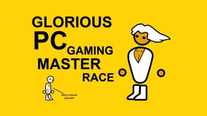 E3 2016 tendrá conferencia PC