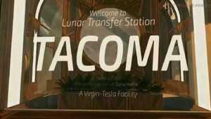 tacoma-ficha-2