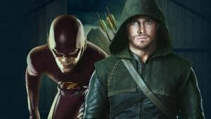 The CW Network renueva sus series para la próxima temporada