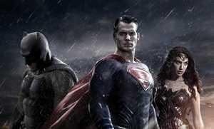 batman-v-superman-destacada