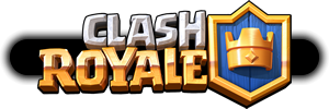 eSports seccion clash royale