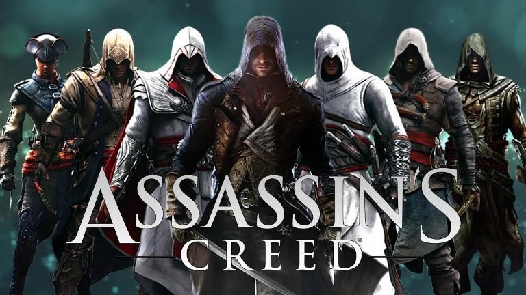 El nuevo Assassin's Creed y Far Cry podrían no llegar hasta 2018