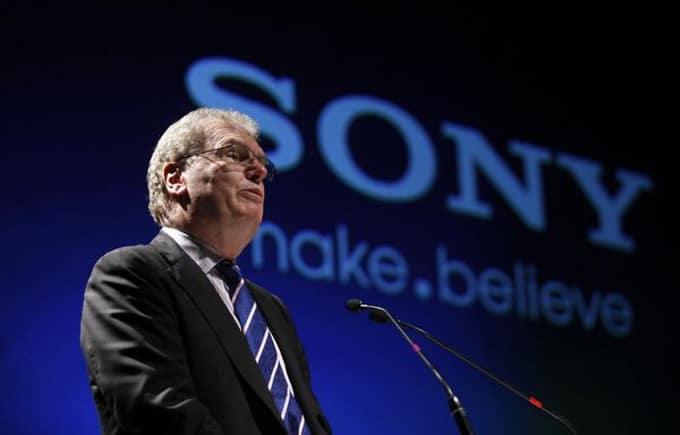 Sony empieza a compensar a sus jugadores por el hackeo de PSN en 2011