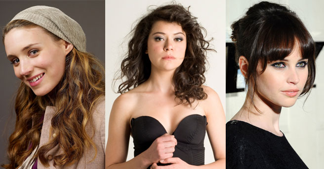 star wars actrices