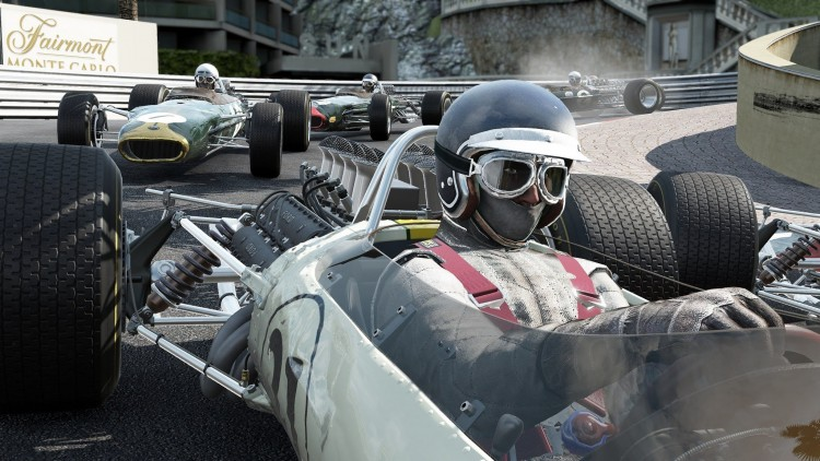 Project_CARS_Classic