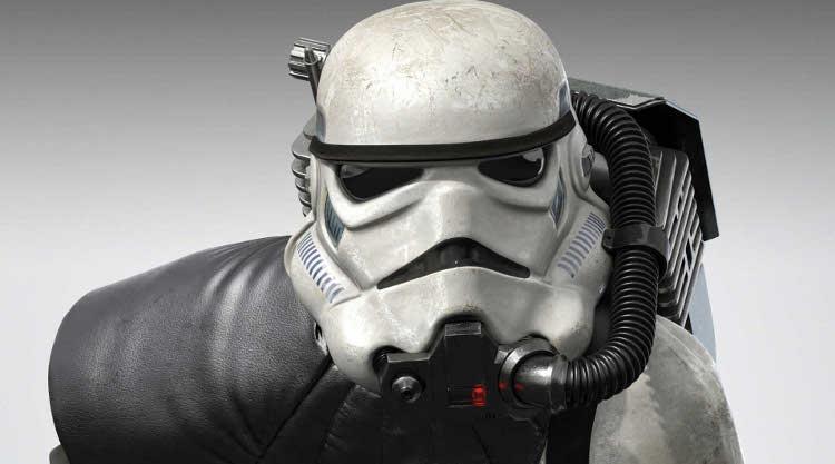 Star Wars_battlefront_stormtrooper