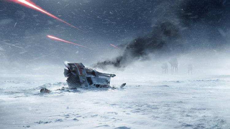 Star_Wars_Battlefront_Speeders