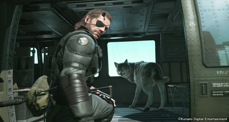 the-phantom-pain-3