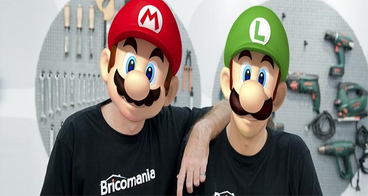 Super_Mario_Maker_glitch