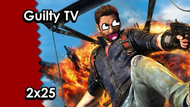 guilty tv 2x25