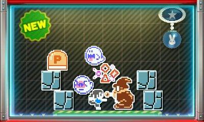 nintendo-badge-arcade-super-mario-maker-3