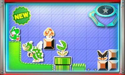 nintendo-badge-arcade-super-mario-maker