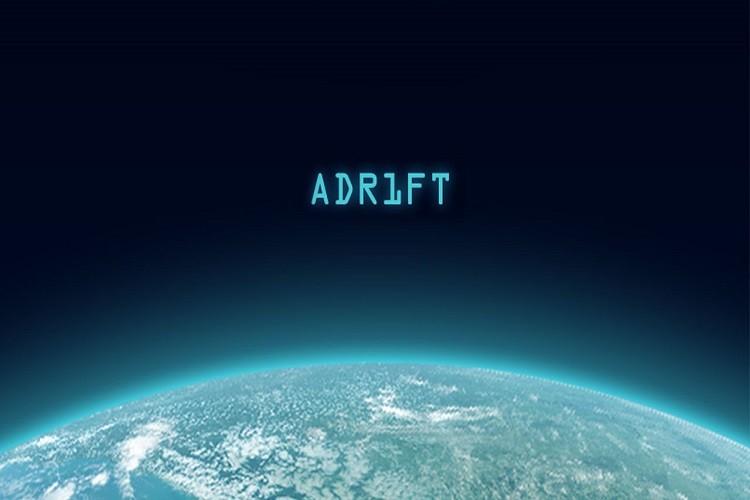 Lanzamiento Adr1ft 28 marzo