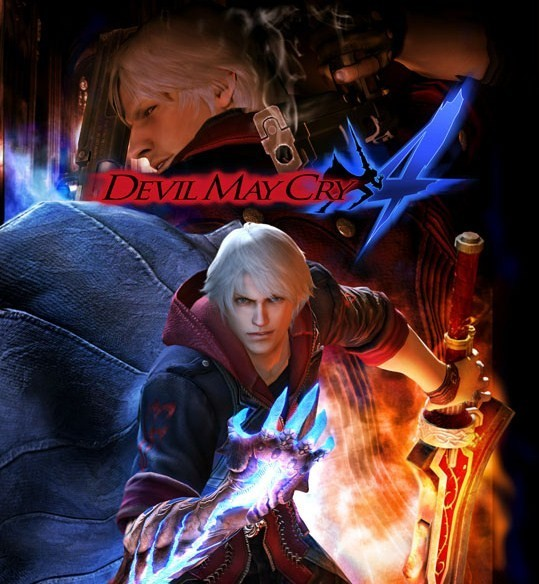 devil-may-cry-4-1