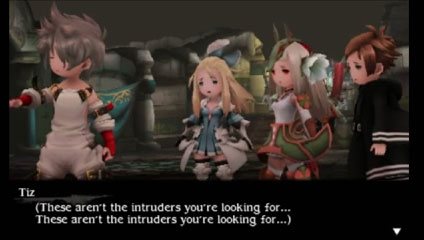 bravely second end slayer guiltybit
