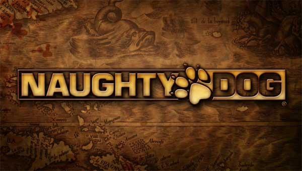 ¿Uncharted en otro estudio? Naughty Dog no lo ve mal