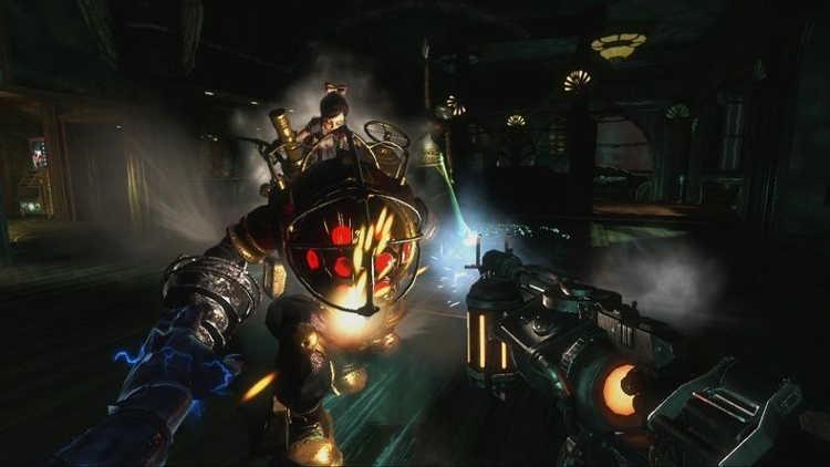 xbox-360-microsoft-top-mejores-juegos-bioshock