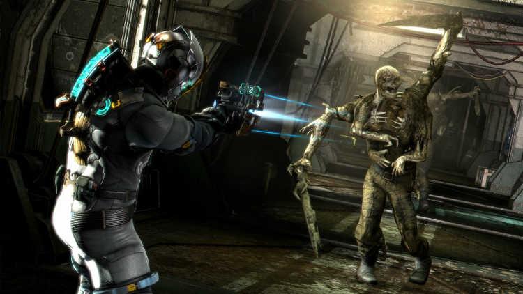 xbox-360-microsoft-top-mejores-juegos-dead-space