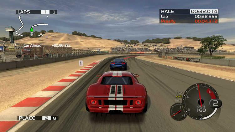 xbox-360-microsoft-top-mejores-juegos-forza-motorsport