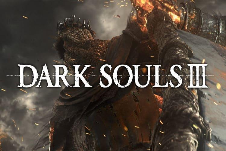 dark sols iii dlc