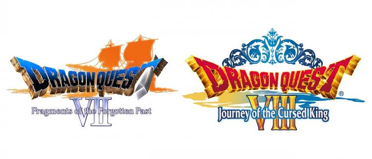 dragon-quest-7-presenta-novedades-dragon-quest-8-principios-2017