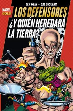 mejores cómics doctor extraño