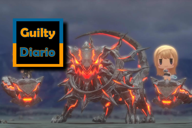 guilty-diario-004