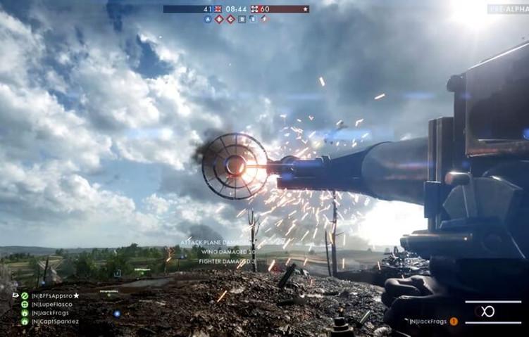 battlefield-1-analisis-2