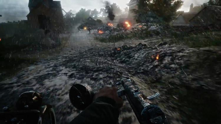 battlefield-1-analisis-3