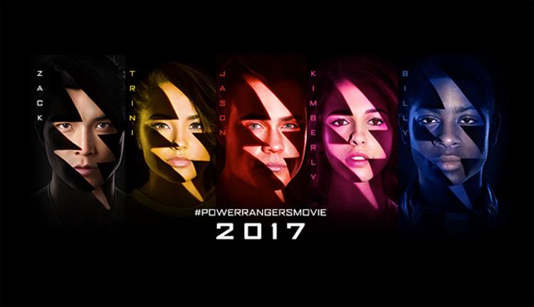 power-rangers-trailer-zordon-megazord